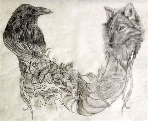 Celtic Moon A Celtic Wolves Novel wolf and tattoos on wolves