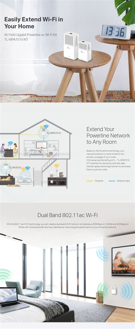 advanced home network design 100 design home ethernet network top exterior ethernet cable home design ideas luxury