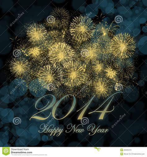 new year period 2014 happy new year 2014 stock images image 28405474
