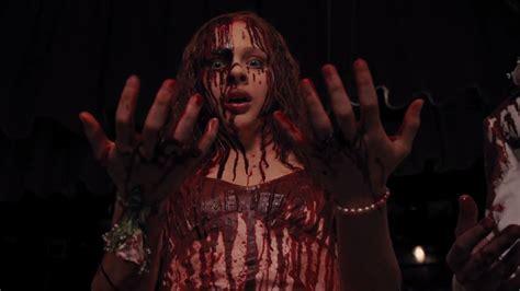 film horror terbaru di xx1 jump scares in carrie 2013 where s the jump
