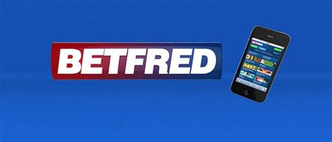 betfred mobile app betfred mobile sports betting app