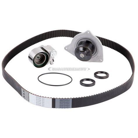 chrysler concorde kit chrysler concorde timing belt kit parts from car parts