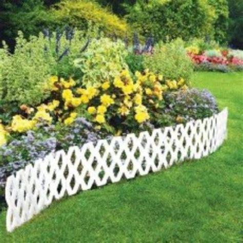 Plastic Garden Edging Ideas 25 Best Ideas About Plastic Garden Edging On Plastic Landscape Edging Metal