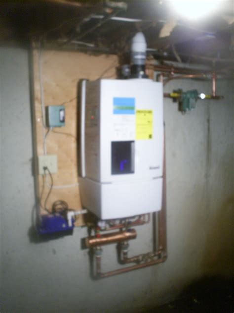 Southern Plumbing Heating by A1 Southern Tier Heating Cooling Plumbing Co