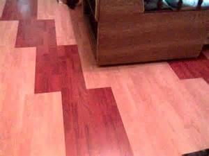 most popular laminate floor colors best laminate flooring ideas