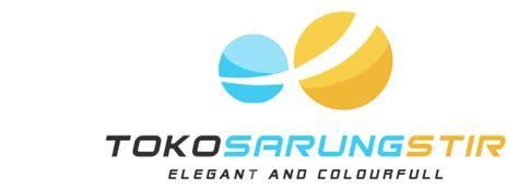Cover Sarung Setir Stir Steer Oneway Basic Abu sarung setir steering wheel cover elegan sporty n colorful harga promo