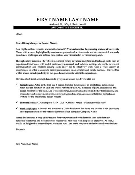 attached resume for your perusal find my resume in the attachment for your perusal
