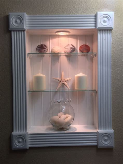 how to redo cabinets 25 best ideas about medicine cabinet redo on