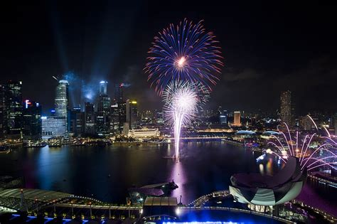 where to go on new year singapore 5 top places to go this new years to take a memorable