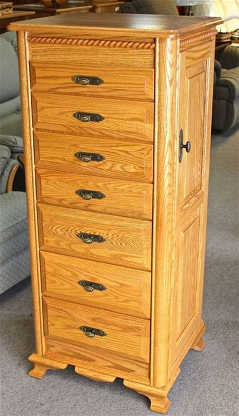 amish jewelry armoire deluxe jewelry armoire with berkshire trim amish traditions wv