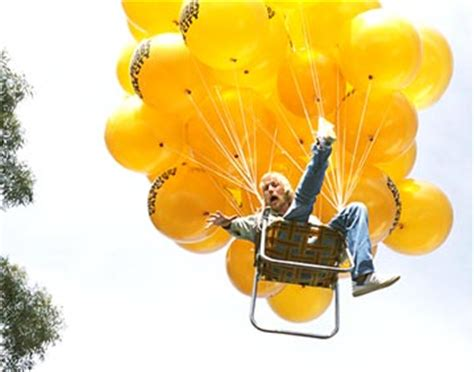 Mythbusters Balloon Chair by Althouse 5 20 12 5 27 12
