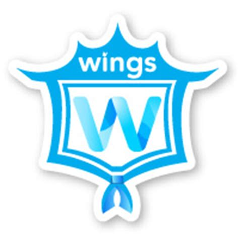 wings challenge nabi wings learning system