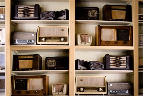 free images vintage antique retro home