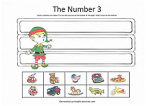 evergreen tree tracing cutting enchantedlearning tree cut and paste worksheets dot