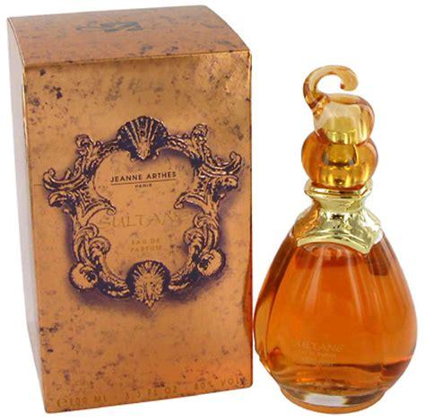 Parfum Jeanne Arthes sultane jeanne arthes perfume a fragrance for 2001