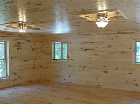 best 25 knotty pine paneling ideas on knotty pine living room home renovation and