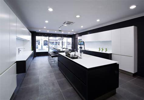 cuisine comprex un nouvel espace comprex 224 inspiration cuisine