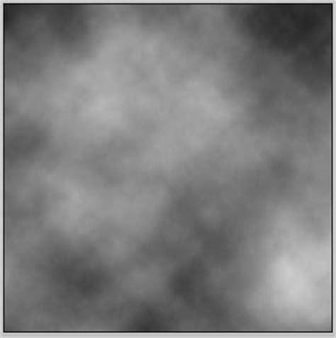 imagenes blanco y negro photoshop efecto matrix en photoshop