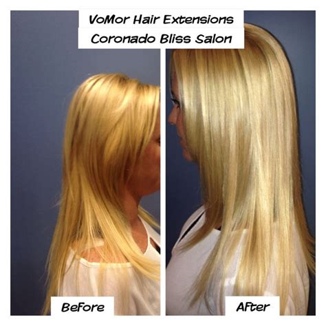 vomor hair extensions how much vomor hair extensions hairstylegalleries com