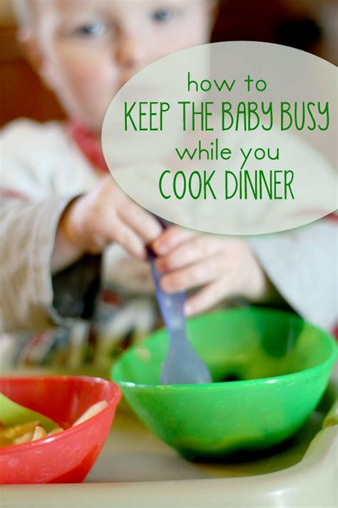 to play at a dinner 273 best activities for baby images on