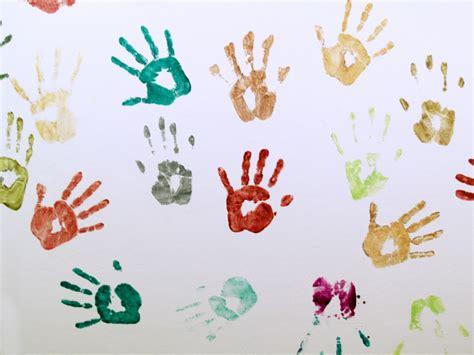 kinderzimmer bemalen lassen kinderzimmer wand bemalen cars ihr traumhaus ideen