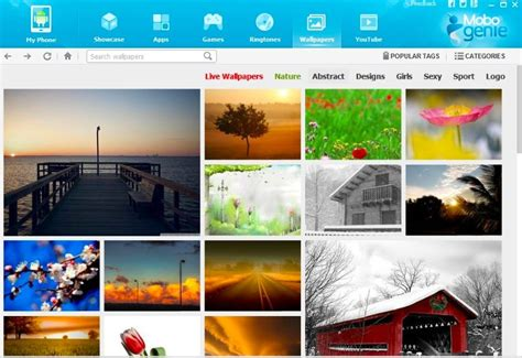 mobogenie free for android mobile image gallery mobogenie wallpapers