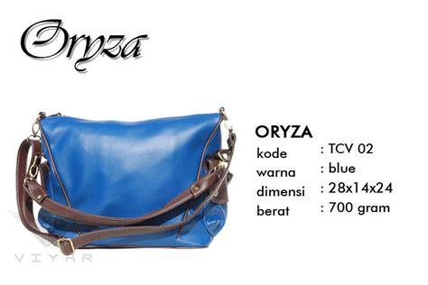 Tas Wanita Tas Lokal Tas Murah Grosir Tas Tishya Marun supplier tas selempang wanita model terbaru harga grosir