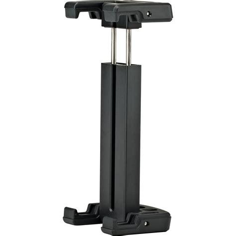 Joby Grip Tight Mount joby griptight mount for smaller tablets jb01326 b h photo
