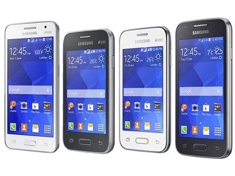 imagenes ocultas en los celulares android los nuevos samsung galaxy enter co