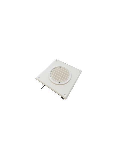 grille cheminee grille motoris 233 e 120 m3 h de r 233 cup 233 ration de chaleur chemin 233 e