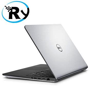 Mousepad Kecil Murah sobatelektro net top 10 laptop murah dan berkualitas