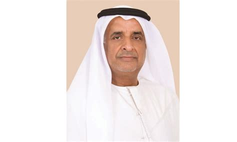 mlp bank bic bmio rebranded as al salam seychelles dt news bahrain