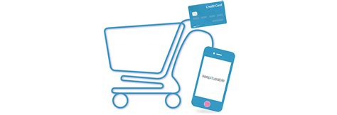 shopping mobile 88 of mobile shoppers negative user experiences
