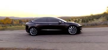 Tesla Model X Reservation Tally Tesla Model 3 Wallpapers Vehicles Hq Tesla Model 3