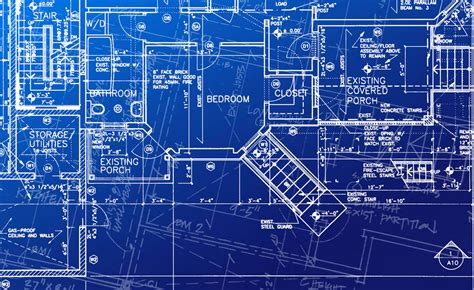 blueprint houses blueprints the snow plow show phone losers of america