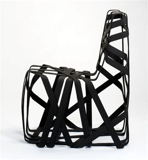 couches band band chair is a unique chair for your unique home modern