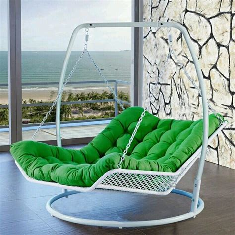 baby swing for adults comfortable indoor swing chair for adults double hammock