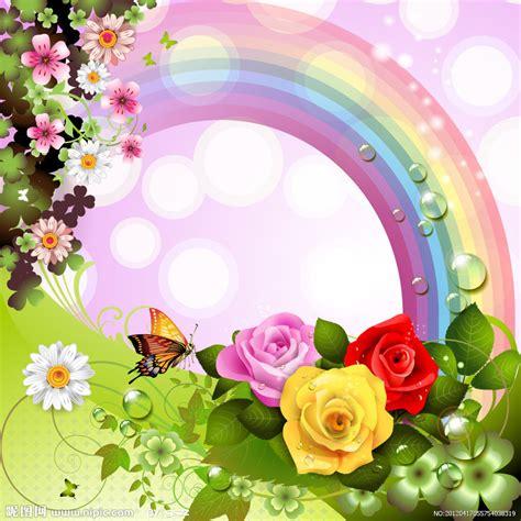 imagenes rosas con mariposas fondos con mariposas y flores imagui