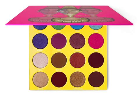 Eyeshadow Juvia S Place top 10 eyeshadow looks using the juvia s place palettes