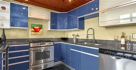 kitchen cabinets and granite countertops blue pearl granite white blue pearl granite countertops pictures cost pros and cons
