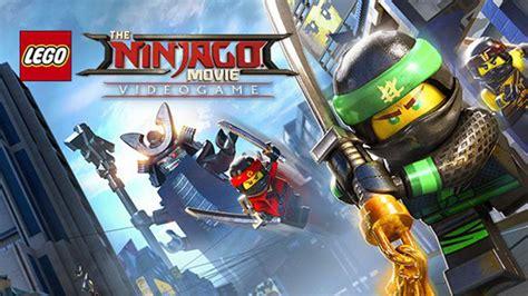 film ninja for download the lego ninjago movie video game free download crohasit