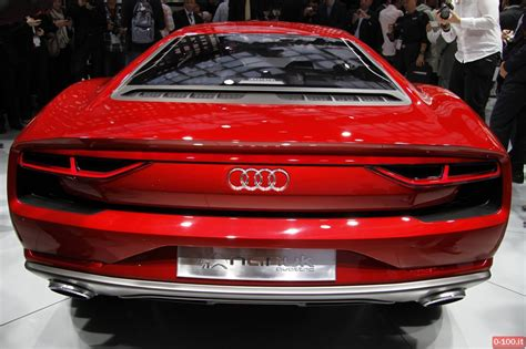 Rs 8 Audi by 2014 Audi Rs8 O A8 Rs No Illinois Liver