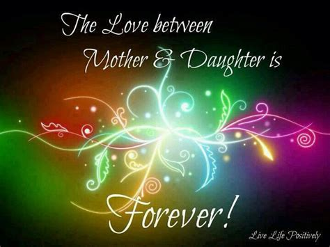 images of love of mother and daughter the love between mother and daughter quotes pinterest