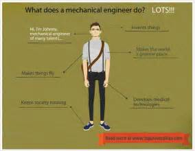 25 best ideas about mechanical engineering career on