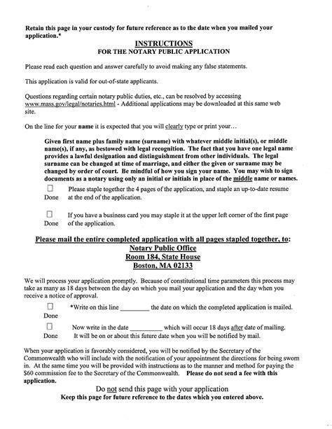 notary description resume dissertationmotivation x fc2