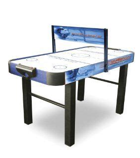 harvard air hockey table parts on popscreen