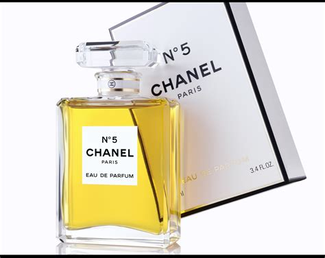 Parfum Coco Chanel No 5 coco chanel 171 khushi6001 s