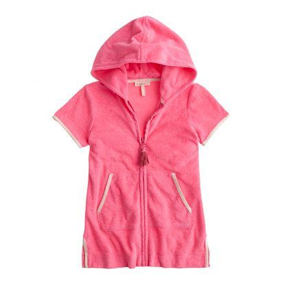 Sweater Hoodie Zipper Urbex Import Quality Yomerch Must 17 best images about vestido toalla on terry o quinn wrap dresses and villa holidays