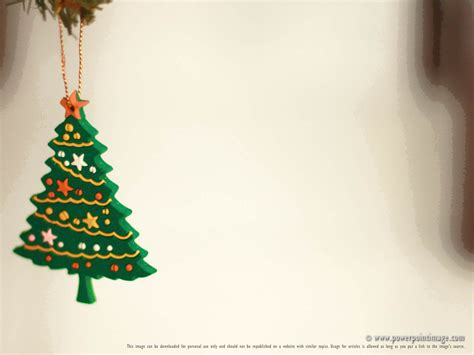 layout powerpoint natal x mas tree on christmas tree powerpoint image