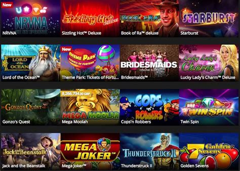 best slots android slots what are the best free slots apps in 2017